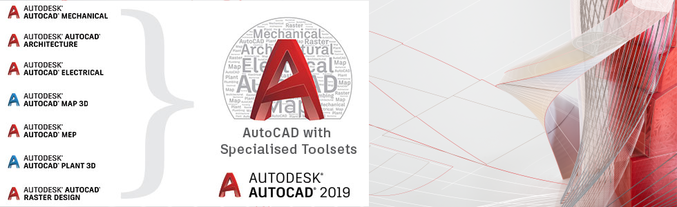 Only One. AutoCAD